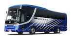 貸切バス.netで大型バスを利用する